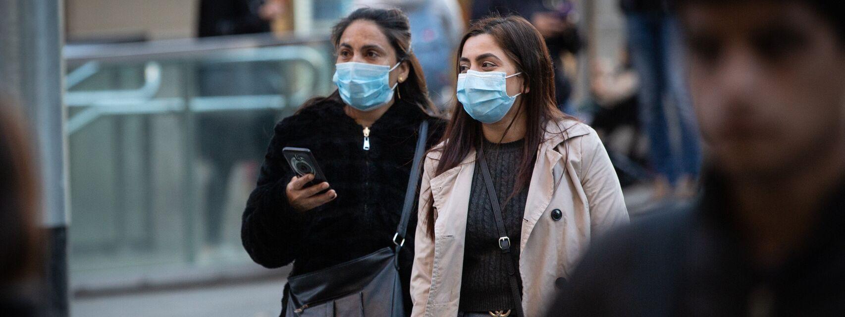 Coronavirus-Enfermedades_infecciosas-Infecciones-Salud_475962795_148667783_1706x640